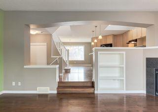 Photo 2: 122 Auburn Bay Heights SE in Calgary: Auburn Bay Detached for sale : MLS®# A1130406