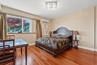 Photo 22: 2102 WESTHILL Place in West Vancouver: Westhill House for sale : MLS®# R2594860