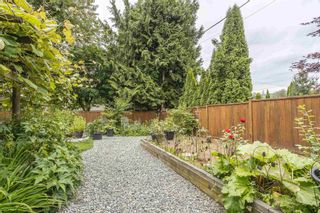 Photo 39: 24896 SMITH Avenue in Maple Ridge: Websters Corners House for sale : MLS®# R2594874