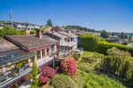 """Main Photo: 14310 SUNSET Drive: White Rock House for sale in """"White Rock Marine Dr. West"""" (South Surrey White Rock)  : MLS®# R2536972"""
