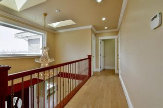 Photo 10: 6255 WINCH Street in Burnaby: Parkcrest House for sale (Burnaby North)  : MLS®# R2573802