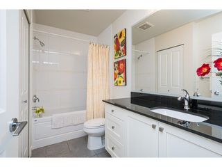 "Photo 22: 203 15850 26 Avenue in Surrey: Grandview Surrey Condo for sale in ""Morgan Crossing 2 - The Summit House"" (South Surrey White Rock)  : MLS®# R2590876"