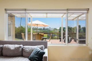 Photo 3: CLAIREMONT House for sale : 3 bedrooms : 7061 Arillo St in San Diego