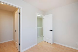 Photo 21: 135 25 Avenue NW in Calgary: Tuxedo Park Detached for sale : MLS®# A1094947