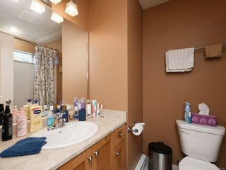 Photo 8: 2175 S French Rd in : Sk Broomhill House for sale (Sooke)  : MLS®# 871287