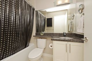 """Photo 15: 17 339 E 33RD Avenue in Vancouver: Main Townhouse for sale in """"Walk to Main"""" (Vancouver East)  : MLS®# R2374151"""