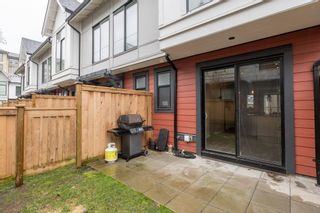 """Photo 19: 38354 SUMMITS VIEW Drive in Squamish: Downtown SQ Townhouse for sale in """"EAGLEWIND NATURE'S GATE"""" : MLS®# R2465983"""