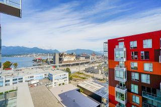 """Photo 20: 1005 933 E HASTINGS Street in Vancouver: Strathcona Condo for sale in """"Strathcona Village"""" (Vancouver East)  : MLS®# R2619014"""
