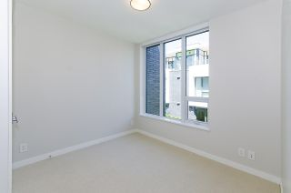 """Photo 18: 8 3483 ROSS Drive in Vancouver: University VW Townhouse for sale in """"THE RESIDENCE AT NOBEL PARK"""" (Vancouver West)  : MLS®# R2479562"""