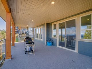 Photo 61: 3868 Gulfview Dr in : Na North Nanaimo House for sale (Nanaimo)  : MLS®# 871769