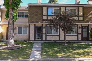 Photo 27: 104 TUDOR Lane in Edmonton: Zone 16 Townhouse for sale : MLS®# E4261181