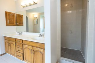 Photo 34: 69 Edgeview Road NW in Calgary: Edgemont Detached for sale : MLS®# A1130831