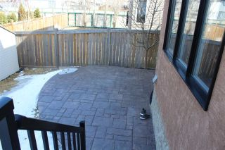 Photo 43: 6 CHERRY Point: Fort Saskatchewan House for sale : MLS®# E4234597
