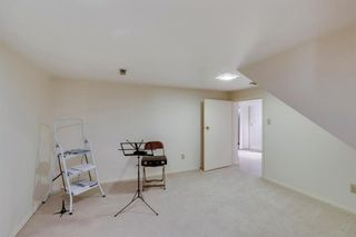 Photo 38: 603 Willoughby Crescent SE in Calgary: Willow Park Detached for sale : MLS®# A1110332