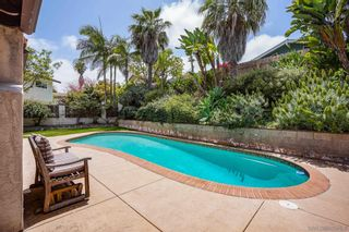 Photo 39: UNIVERSITY CITY House for sale : 3 bedrooms : 6640 Fisk Ave in San Diego