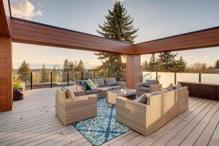 Photo 39: 8345 SASKATCHEWAN Drive in Edmonton: Zone 15 House for sale : MLS®# E4244992