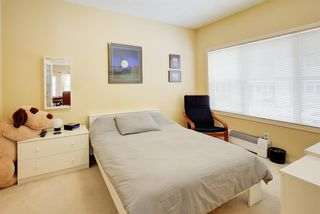 Photo 14: 59 Parkridge View SE in Calgary: Parkland Row/Townhouse for sale : MLS®# A1078555