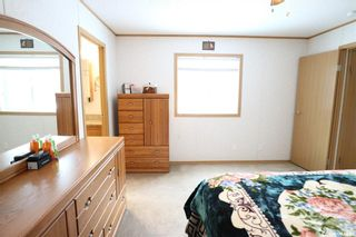 Photo 24: 301 8th Street in Star City: Residential for sale : MLS®# SK834648