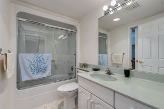 """Photo 23: 1 1888 ARGUE Street in Port Coquitlam: Citadel PQ Condo for sale in """"HERONS WAY"""" : MLS®# R2567939"""