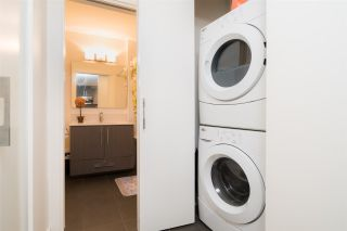Photo 10: 112 3479 WESBROOK MALL in Vancouver: University VW Condo for sale (Vancouver West)  : MLS®# R2329847