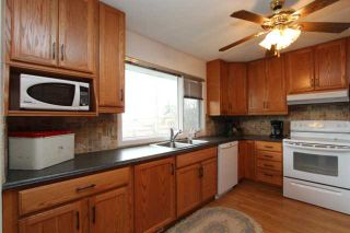 Photo 9: 413 ALBERT Street SE: Airdrie Residential Detached Single Family for sale : MLS®# C3613791
