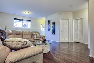 Photo 29: 108 ELGIN Manor SE in Calgary: McKenzie Towne Detached for sale : MLS®# A1032501