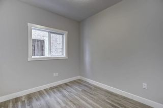 Photo 22: 1406 Price Close: Carstairs Detached for sale : MLS®# C4300238