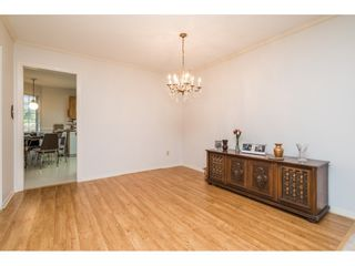 """Photo 12: 7 3351 HORN Street in Abbotsford: Central Abbotsford Townhouse for sale in """"Evansbrook"""" : MLS®# R2544637"""