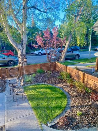 Photo 7: 313 7 Avenue NE in Calgary: Crescent Heights Detached for sale : MLS®# A1118095