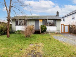 Photo 19: 617 Park Ave in : Na South Nanaimo House for sale (Nanaimo)  : MLS®# 862944