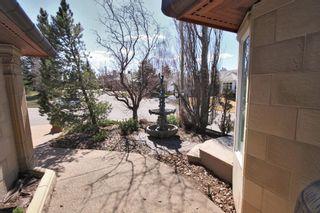 Photo 5: 274 Douglas Woods Close SE in Calgary: Douglasdale/Glen Detached for sale : MLS®# A1100234