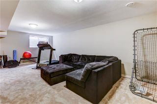 Photo 24: 25 Havenfield Drive: Carstairs Detached for sale : MLS®# A1061400