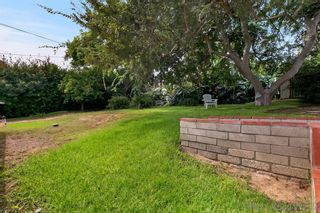 Photo 7: ENCINITAS House for sale : 3 bedrooms : 802 San Dieguito Dr