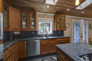 Photo 9: 622 W 23RD Street in North Vancouver: Hamilton House for sale : MLS®# R2357840