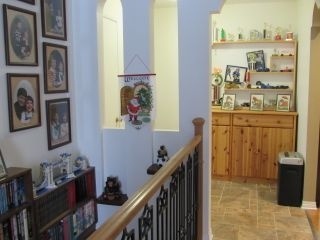 Photo 20: 45 Amherst Crescent in St. Albert: House for sale or rent