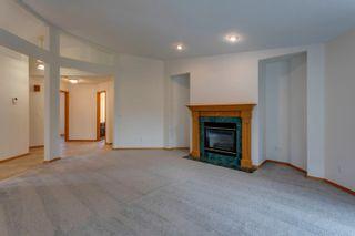 Photo 13: 5 ONESTI Place: St. Albert House for sale : MLS®# E4260967