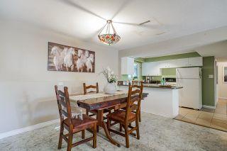 Photo 24: 27029 LOUGHEED Highway in Maple Ridge: Whonnock House for sale : MLS®# R2608657