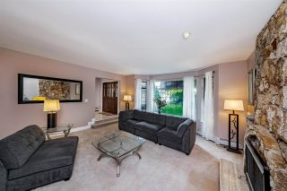 """Photo 7: 347 BALFOUR Drive in Coquitlam: Coquitlam East House for sale in """"DARTMOOR & RIVER HEIGHTS"""" : MLS®# R2592242"""