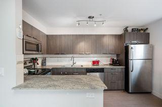 Photo 11: 510 13883 LAUREL Drive in Surrey: Whalley Condo for sale (North Surrey)  : MLS®# R2541270