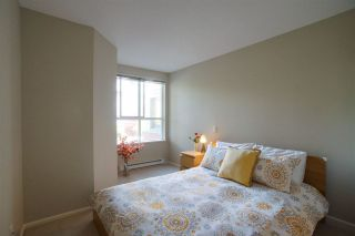 """Photo 11: 220 9200 FERNDALE Road in Richmond: McLennan North Condo for sale in """"KENSINGTON COURT"""" : MLS®# R2579193"""