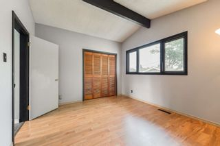 Photo 17: 13524 128 Street in Edmonton: Zone 01 House for sale : MLS®# E4254560
