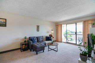 """Photo 6: 1316 45650 MCINTOSH Drive in Chilliwack: Chilliwack W Young-Well Condo for sale in """"Phoenixdale"""" : MLS®# R2604015"""