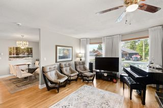 Photo 3: 1073 Verdier Ave in : CS Brentwood Bay House for sale (Central Saanich)  : MLS®# 875822