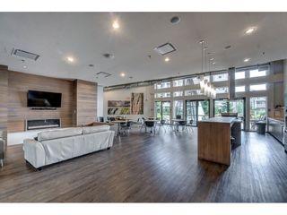 """Photo 22: 210 6490 194 Street in Surrey: Clayton Condo for sale in """"WATERSTONE ESPLANADE GRANDE"""" (Cloverdale)  : MLS®# R2603405"""