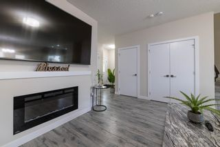 Photo 14: 7647 CREIGHTON Place in Edmonton: Zone 55 House for sale : MLS®# E4262314