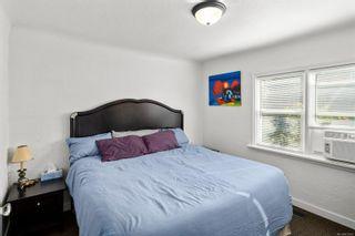 Photo 11: 1464 Bay St in : Vi Oaklands Half Duplex for sale (Victoria)  : MLS®# 873565
