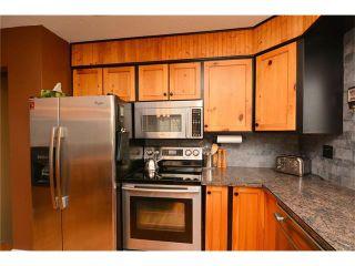 Photo 10: 34 GLENPATRICK Place: Cochrane House for sale : MLS®# C4055156