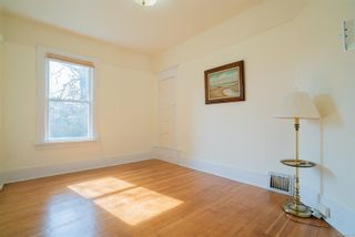 Photo 22: 95 Machleary St in : Na Old City House for sale (Nanaimo)  : MLS®# 870681