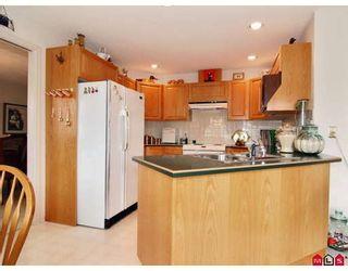 Photo 3: # 184 20391 96TH AV in Langley: Condo for sale : MLS®# F2904432