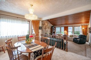 Photo 29: 1225 Chapman Rd in VICTORIA: ML Cobble Hill House for sale (Malahat & Area)  : MLS®# 728445